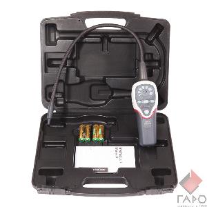 Электронный детектор утечек для фреонов SPIN 01.000.203