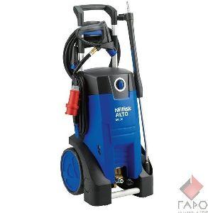 Аппарат высокого давления без нагрева воды Nilfisk-Alto MC 3C-150/660