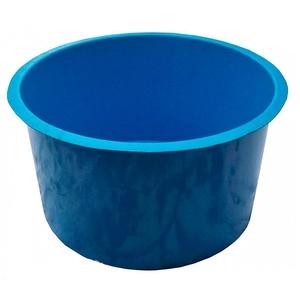 Ванна для проверки колес горизонтальная (из стеклопластика) ПОЛАРУС VG
