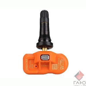 Датчик давления в шинах TPMS Autel MX 433 МГц (быстрофиксируемый)