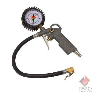 Пистолет-манометр для подкачки шин 60D