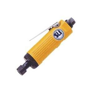Пневмошлифмашинка прямая SUMAKE ST-P7733M