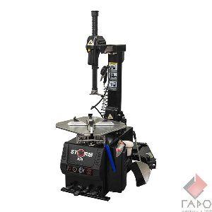 Автоматический шиномонтажный стенд СТОРМ А26