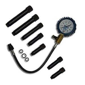 Компрессометр для бензиновых двигателей SMC-103