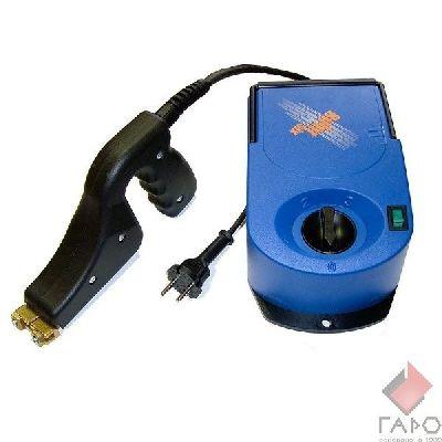 Машинка для нарезки протектора шин RUFF RILLFIT S146B