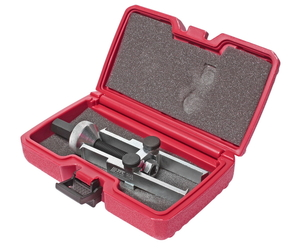 Съемник форсунок для бензиновых и дизельных двигателей (применяется с JTC-2503) JTC-4226