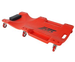 Тележка подкатная для ремонта автомобиля JTC-5811