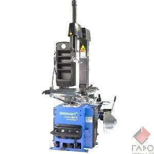 Шиномонтажный автоматический стенд Hofmann Monty 3300-24 SmartSpeed