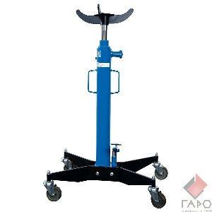 Устройство гидравлическое (стойка) на 1000 кг ОМА-606