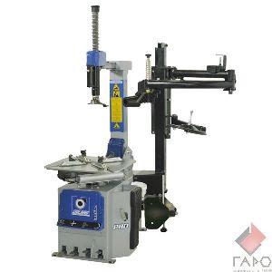 Автоматический шиномонтажный стенд с третьей рукой S-226 PRO (Giuliano)