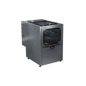 Шкаф для заряда АКБ без зарядного устройства СВЕТОЧ-01-01