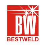 BestWeld